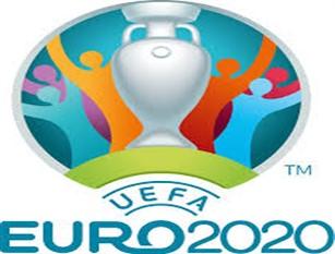 UEFA Euro 2020, campionato rinviato al 2021 Raggi: l'evento sportivo slitta per poter regalare a tutti emozioni uniche in un clima più sereno