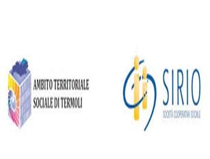 Emergenza Covid-19: attivo il servizio di supporto psicologico per i cittadini dell'Ats di Termoli