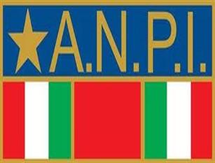 L' ANPI ricorda che tutti  i cittadini  italiani  debbono essere garantiti da un Sistema Sanitario Nazionale unico ed efficiente.