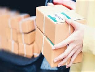 Consegna dei farmaci a domicilio per i cittadini che ne hanno comprovato bisogno