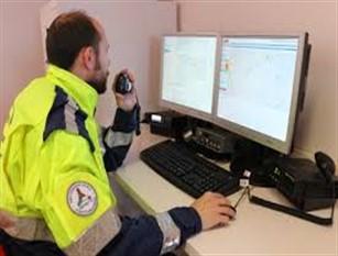 Isernia, costituito il Centro Operativo Comunale per fronteggiare l'emergenza sanitaria