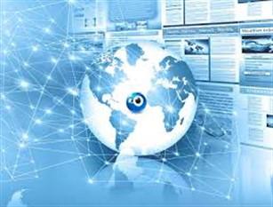 Campidoglio, #laculturaincasa su web e social Ecco gli appuntamenti digital delle istituzioni culturali fino al 22 marzo