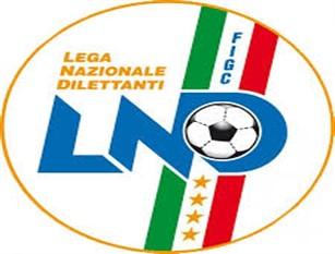 """La Lega Nazionale Dilettanti si ferma, stop all'attività fino al 3 aprile Sibilia: """"Decisione coerente con il momento che sta vivendo il Paese"""""""