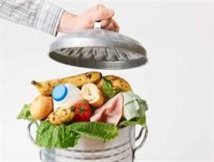 """Lotta allo spreco alimentare, Zotta (M5S) """"Roma Capitale partirà dalle scuole"""" Lo dichiara la presidente della Commissione Scuola di Roma Capitale Teresa Maria Zotta."""
