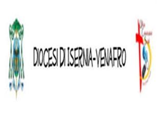 La Caritas Diocesana di Isernia-Venafro sostiene e resta accanto ai cittadini più deboli