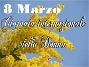 Giornata Internazionale della Donna: No all'abusivismo, Confocommercio scrive ai sindaci #legalitàcipiace #confcommerciocè