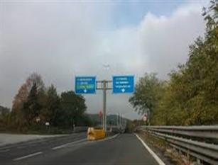 Da lunedì 9 marzo partono i lavori di manutenzione sullo svincolo di collegamento della Tangenziale est
