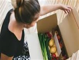 Emergenza Covid-19: il Comune di Ferentino istituisce il servizio a domicilio  Spesa e farmaci a casa per gli over 65, soggetti con patologie o in quarantena fiduciaria