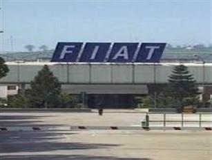 """Annunciato nuovo motore per lo stabilimento Fiat di Termoli """"segnale importante per il mondo del lavoro e per l'intera regione"""""""