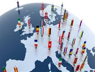 Appello ex Consiglieri regionali del Molise per la risoluzione degli effetti presenti e futuri del coronavirus nei Paesi dell'Unione Europea.