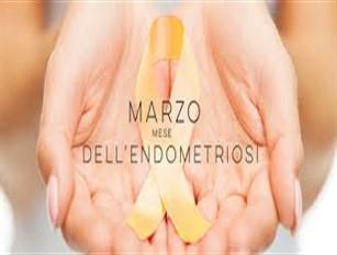 Giornata mondiale dell'endometriosi, il comune di Isernia aderisce all'iniziativa