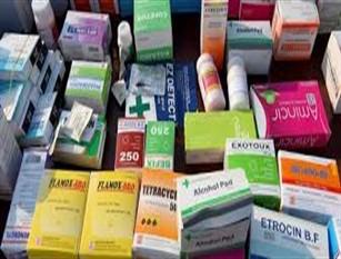 Nuove disposizioni dettate dall'Ordine dei Medici di Frosinone per il servizio domicilio dei medicinali