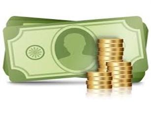 La Giunta Comunale di Isernia agevola economicamente i cittadini EMERGENZA COVID-19