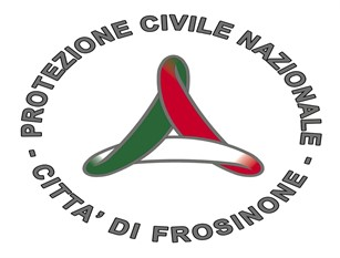 Frosinone, Covid-19: Protezione Civile a supporto della polizia municipale.