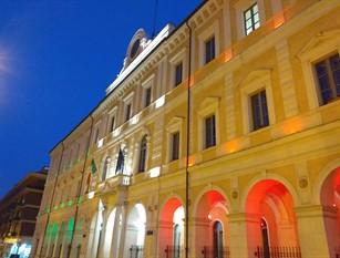 Coronavirus: il sindaco di Campobasso fa il punto sulla situazione in città