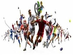 Roma a fianco del mondo dello sport, tra le misure la proroga della concessione degli impianti sportivi