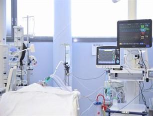 Ottaviani: la Regione ordini alle cliniche i nuovi posti di terapia intensiva, senza contrattarli.