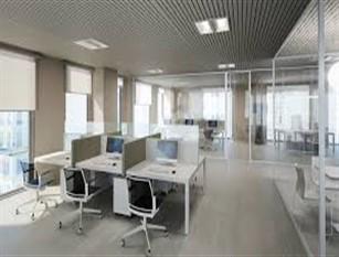 Emergenza Covid-19: la Provincia dispone in via cautelativa la chiusura degli Uffici