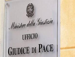 Coronavirus: giudici di pace «abbandonati dalle istituzioni» Il coordinamento magistratura GdP scrive una nota di protesta al presidente Mattarella e al premier Conte e chiede la stabilizzazione nei ruoli