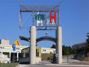 Iorio, Larino centro Covid:  finalmente E stato finalmente deciso di dotare il nostro territorio di un ospedale Covid che sia separato dagli ospedali ordinari.