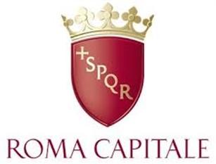 Campidoglio, ulteriori nuovi spazi per ripresa attività didattica grazie a Protocollo d'Intesa tra Roma Capitale e Vicariato di Roma 13 parrocchie e due Istituti Religiosi ospiteranno 68 classi per un totale di 1.311 alunni