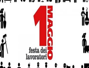 Dichiarazione del sindaco di Campobasso per il 1° maggio 2020