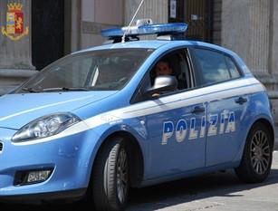 Un cittadino di Isernia ringrazia la Polizia  per l'aiuto ricevuto in un momento di difficoltà.