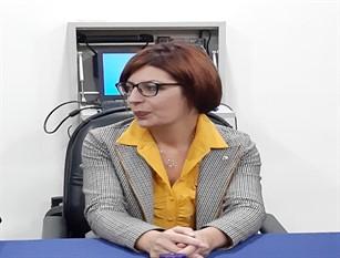 """Il direttore Tartaglia: """"Offerte vantaggiose da società di somministrazione del personale, attenti alle truffe"""""""