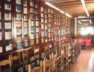 Da lunedì 1° giugno riapre la biblioteca comunale di Isernia