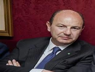 Dichiarazione del Dr. Riccardo Mastrangeli, presidente dell'Ordine dei Farmacisti della Provincia di Frosinone