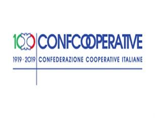 """I RISCHI DELLA """"RIPRESA"""". Confcooperative analizza il quadro della situazione economica delle attività commerciali"""
