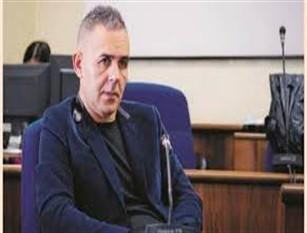 Frosinone, Tagliaferri: dal Psi solo fake news.