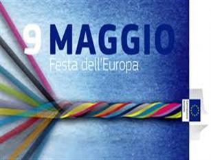 Festa dell'Europa, Toma: vogliamo Unione più giusta