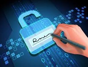 PMI: il primo giugno saranno operativi gli sportelli per il rilascio dei dispositivi di firma digitale, sia sulla sede di Campobasso che sulla sede di Isernia.