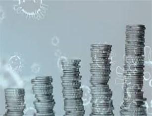Emergenza Covid 19: spese eccessive per le imprese che devono farsi incarico dei costi