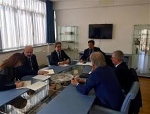 Le associazioni di categoria del settore commercio lamentano criticità nei bandi emessi dalla regione Molise