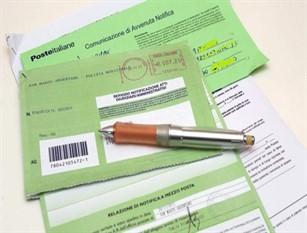 Decreto rilancio: multe con lo sconto fino al 31 luglio