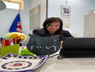 Fondi non autosufficienza, Calenda presenta un'interpellanza per impegnare il governo ad ampliare la platea dei beneficiari