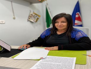 """Calenda: """"Dializzati della provincia di Isernia positivi al Covid costretti a raggiungere, a pagamento, l'ospedale di Campobasso"""