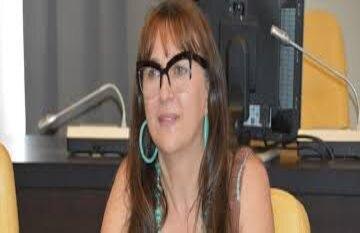 """L'assessore Silvana Ciciola replica all'ex Vice Sindaco Maria Chimisso.  """"lavoriamo a testa bassa, dal Pd solo attacchi pretestuosi  in cerca di ribalta mediatica"""""""