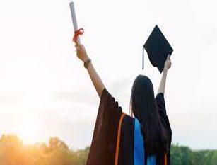 Sedute di laurea in presenza, UniMol tra i primi atenei italiani a ripartire