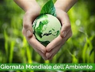 Giornata mondiale dell'ambiente, Toma: ripartire dalle aree interne