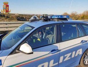 """Operazione """"Alto Impatto"""" – Numerosi  i controlli sulle coperture assicurative dei veicoli."""