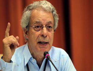 il genocidio che si sta portando avanti in Brasile luglio 19, 2020    Lettera agli amici  di Frei Betto (frate domenicano e scrittore, consulente della fao e di movimenti sociali)