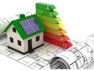Reehub, efficientamento energetico per un'edilizia innovativa e sostenibile. Toma: essere responsabili per il benessere delle future generazioni