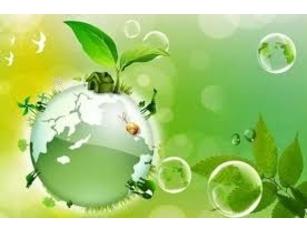 """Presentato il progetto di vigilanza ambientale """"Ambiente pulito"""" Cretella: """"Un patto di collaborazione sociale per il bene pubblico che ci aiuterà anche a diffondere una nuova sensibilità ambientale urbana"""""""