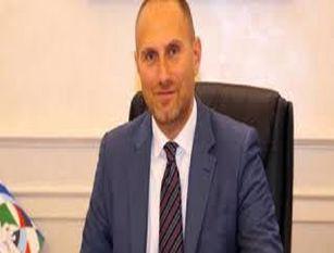 Presidente  Acem-Ance incontra Capo Gabinetto Ministero Affari Regionali Francesco Rana