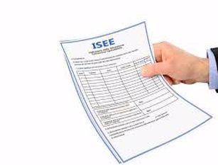 """Refezione scolastica, Zotta (M5S): """"Termine presentazione ISEE prorogato al 30 settembre"""" Prevista maggiorazione per chi presenterà l'ISEE dopo il 31 luglio"""