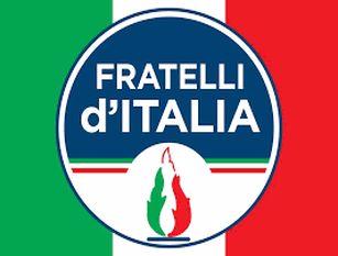 Circolo Fratelli d'Italia Venafro: Mentre in Comune maggioranza e opposizione litigano, chiude l'ambulatorio di diabetologia