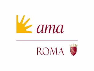 Giunta Capitolina approva nuovo piano assunzionale Ama. In arrivo circa 340 operatori